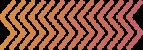arrowDesign